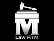 M Law Firm Munawar & Hashmat